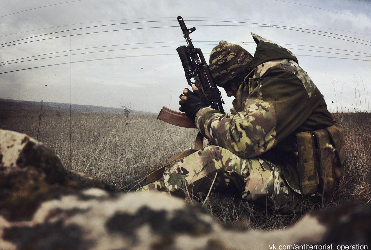 Появились подробности о скандальных сокровищах, которые откопал украинец