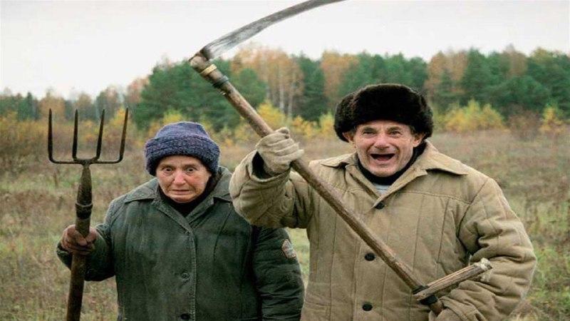 Министр соцполитики обвинил украинцев в обжорстве. Жара подействовала?