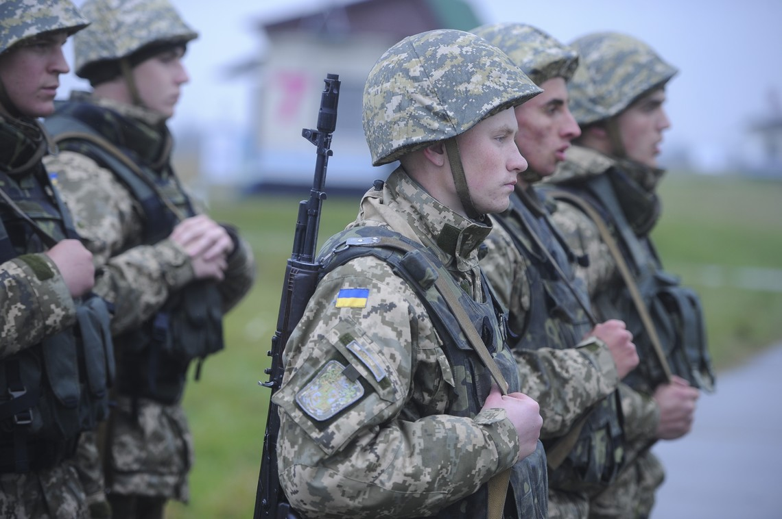 Премии на День Независимости: киевлян порадуют «шикарными» суммами. Издеваются?