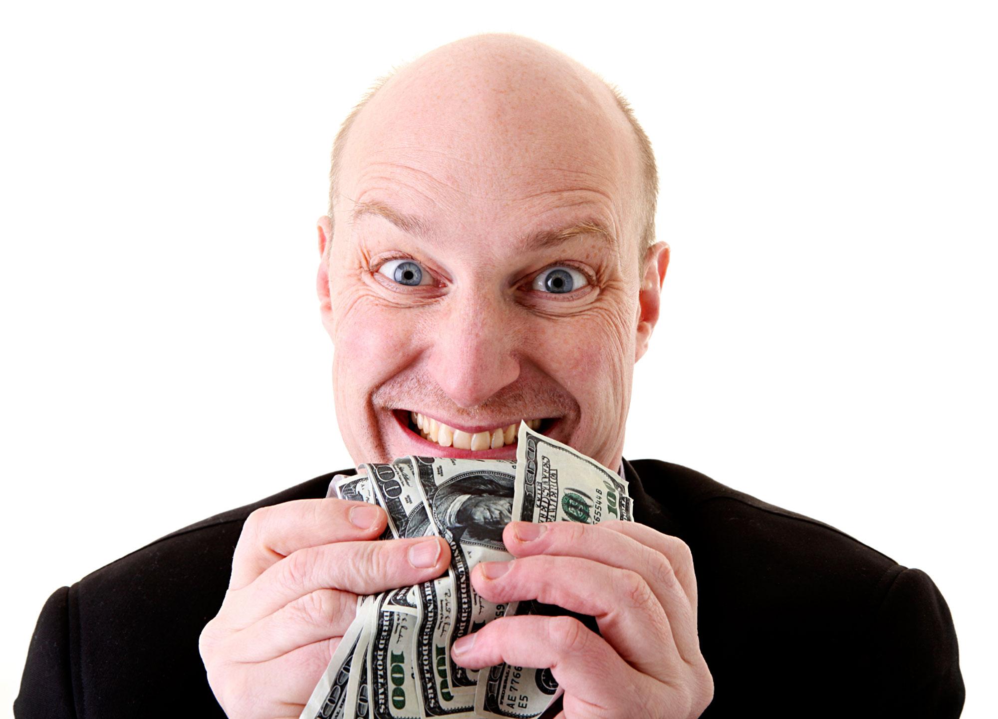 Студентам на заметку: аренда неподъемная, мошенники свирепствуют