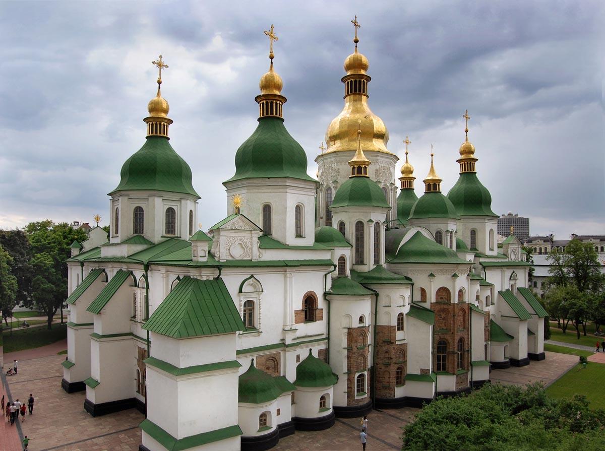 Кличко придумал новый распил на киевлянах. Будут рисовать велодорожки