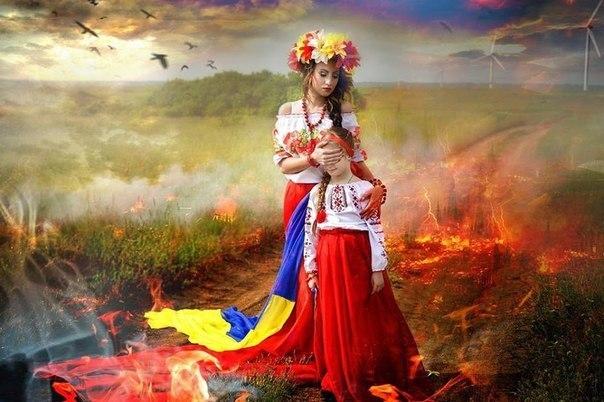 Приватизация «Укрзализныци»: почему это надо сделать срочно