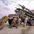 Военный эксперт: Путин подошел к границам Украины. Цель достигнута