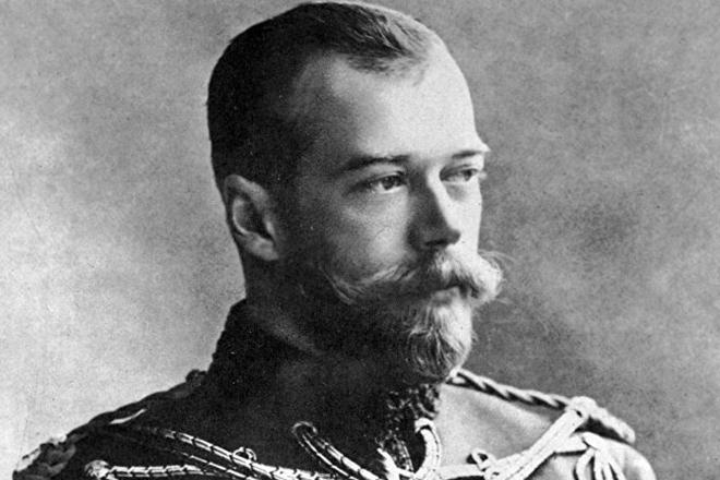 """Россию """"кошмарит"""" родственница Николая II. Внезапно проснулась"""
