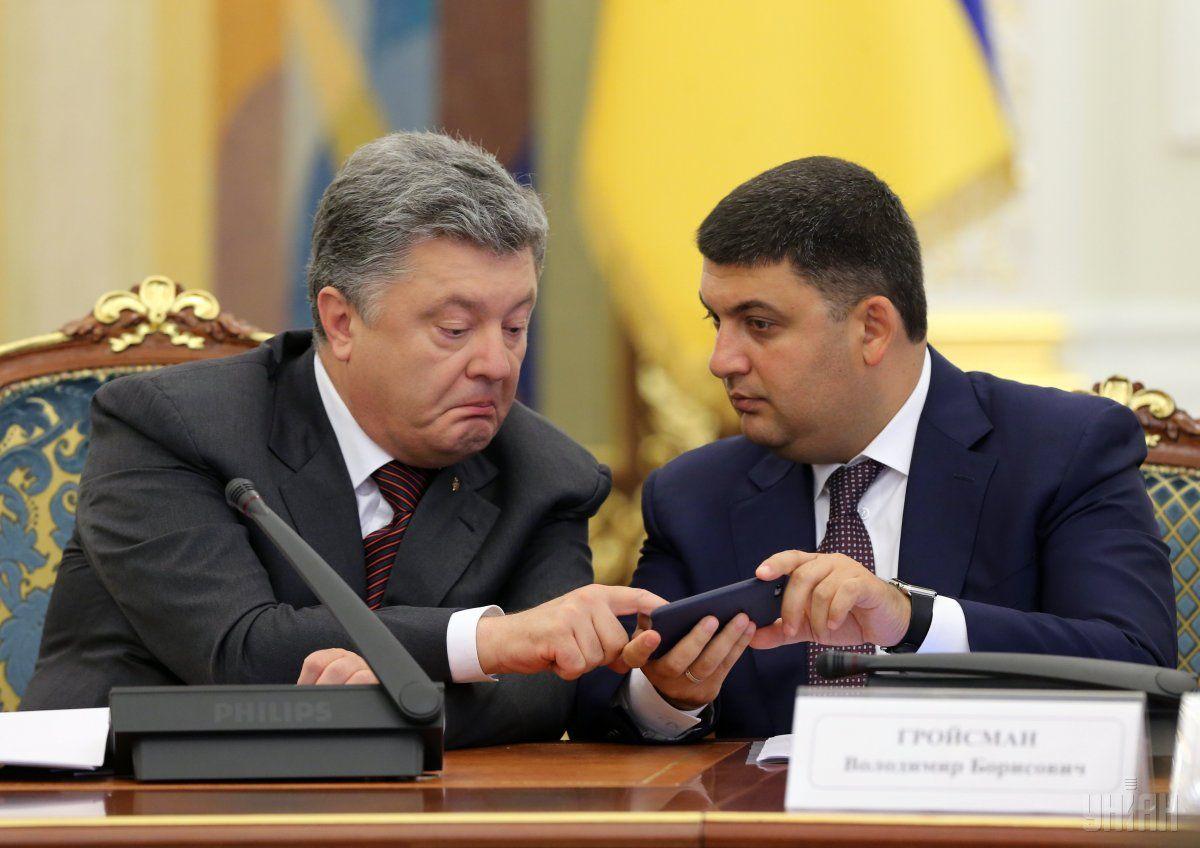 Генеральный консул Германии: нам иногда кажется, что мы делаем для Донбасса больше, чем Украина