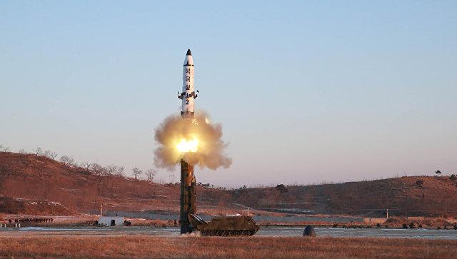 Для одних– веселье, длядругих– горе: КНДР снова заставила дрожать от страха своих врагов