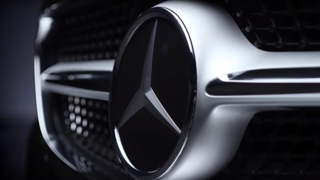 Как выглядит машина за 2,2 млн. евро. В Раду на такой не приедешь – все раскупили
