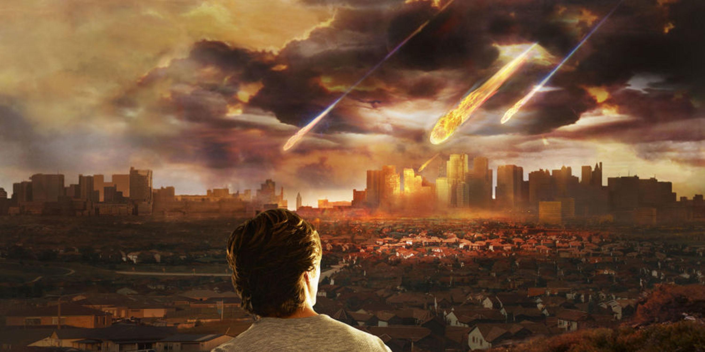 Кто выживет после апокалипсиса: ученые знают ответ