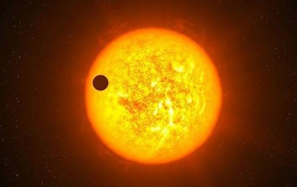 Огромные залежи льда обнаружены на поверхности Меркурия
