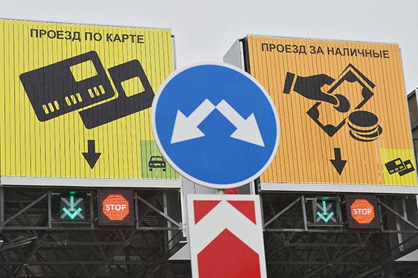 Заезжаете в Киев – платите деньги: жители столицы выступили за платный въезд для автомобилистов