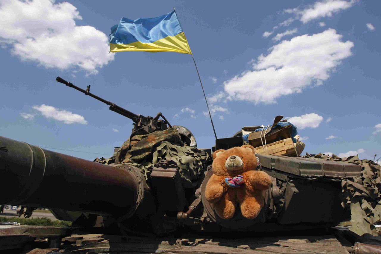 ВАЖНО! Украинцев предупредили: война не закончится, ждем еще и терактов