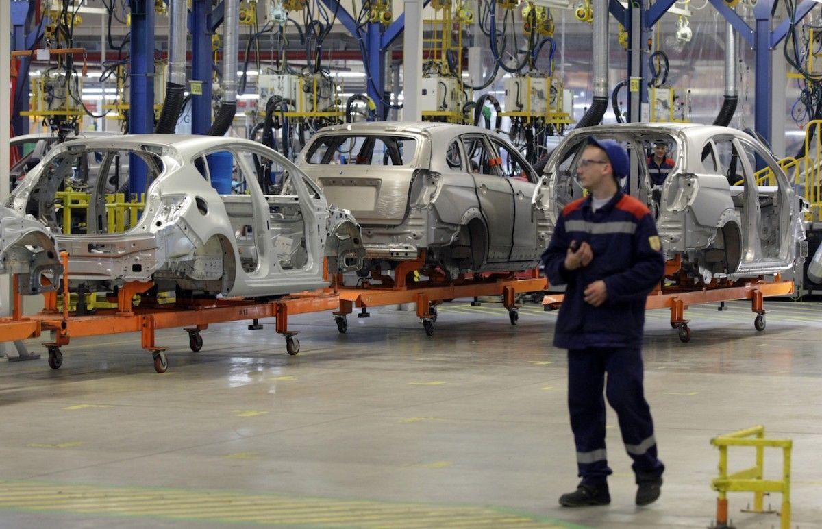 Неприятный сюрприз: уехать на работу в Польшу станет сложнее