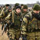 Не для впечатлительных: генералу, который руководил захватом Крыма, очень сильно не повезло