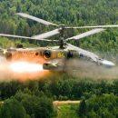 Включи главный: что происходило в кабине российского вертолета перед расстрелом людей