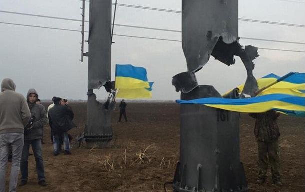 Доигрались: в ООН дали оплеуху нашим властям из-за Крыма