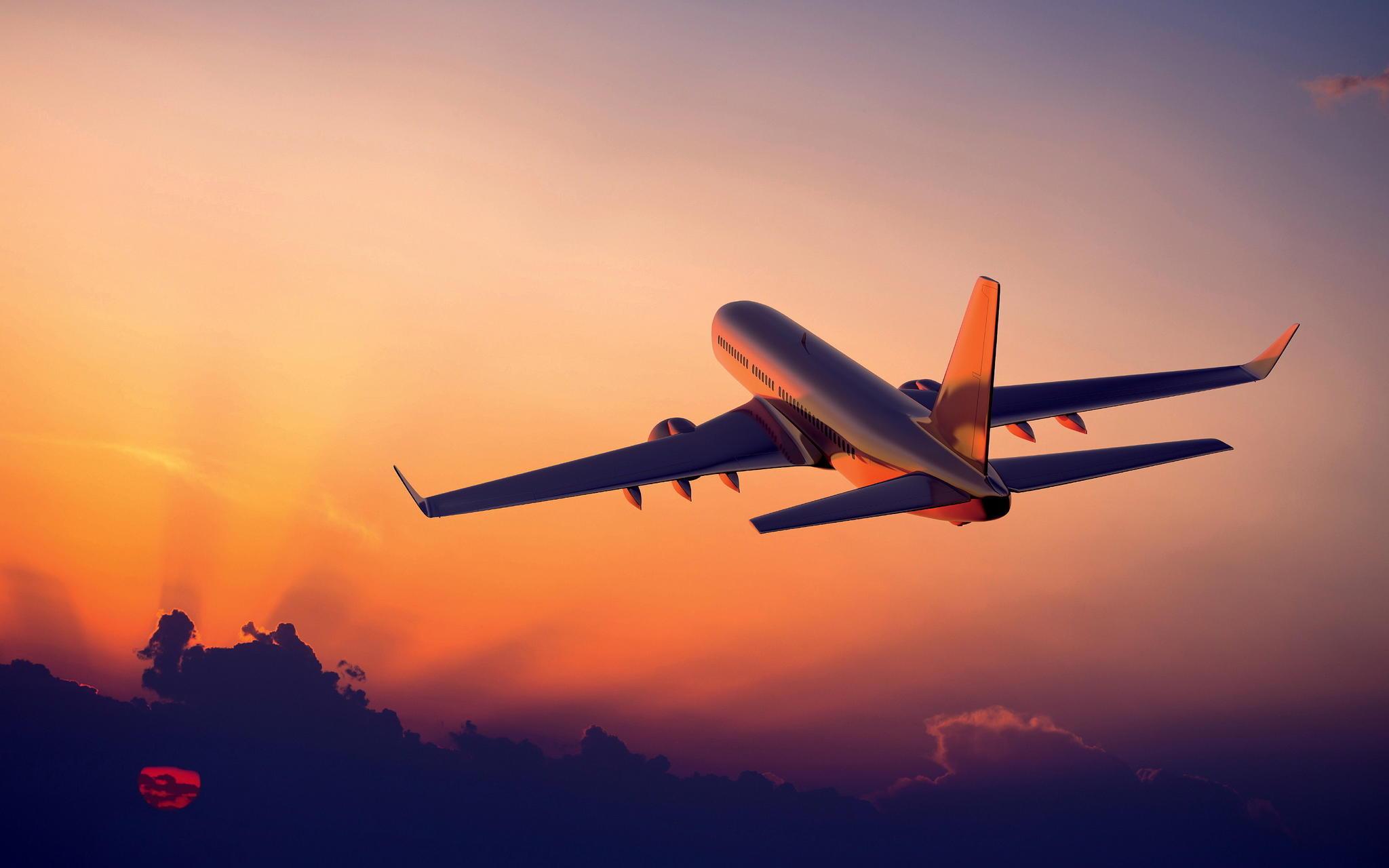 Даешь свободное небо! На радость любителям безвиза: будут ли украинцы дешево и быстро летать в Европу