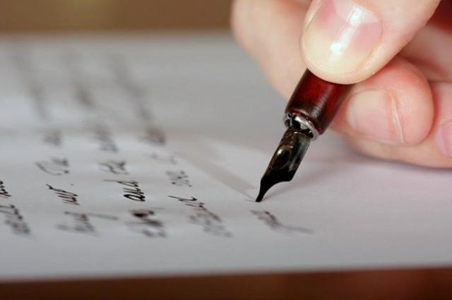 Их не хотят слышать: как живут переселенцы и о чем пишут в письмах