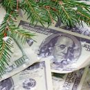 Скоро Новый Год и доллар по 30: будем потихоньку привыкать