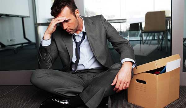 Пойдут на биржу труда? в Кабмине грядет небывалое сокращение чиновников