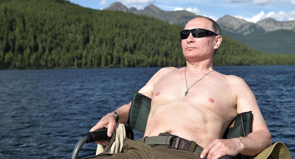 Эстония предупредила Беларусь: Путин готовит вторжение