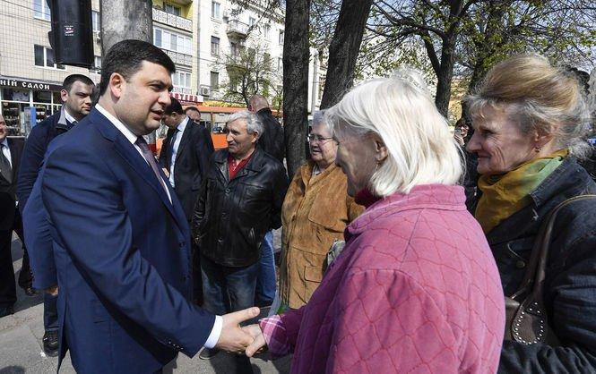 Кабмин решил ужесточить требования: что ждет украинцев после принятия пенсионной реформы