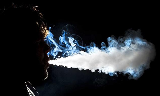 Ради прибыли готовы на все: теперь еду можно курить