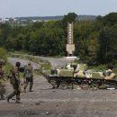 Дипломат: Порошенко допустил ошибку, из-за которой РФ невозможно признать агрессором