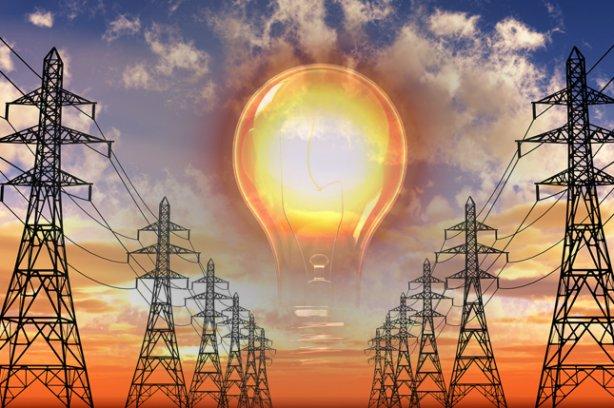 Ставят на счетчик: в Украине резко подорожает электричество