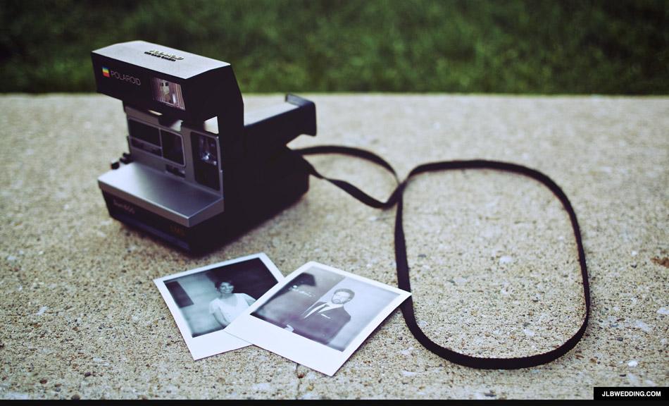 Всё новое — это хорошо забытое старое: на рынок возвращается легендарный фотоаппарат