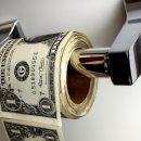 Деньги мусор: в швейцарском банке случился очень удивительный конфуз