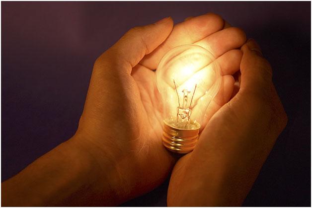 Энергетическая реформа: тарифы на электроэнергию в Украине наибольшие в Европе