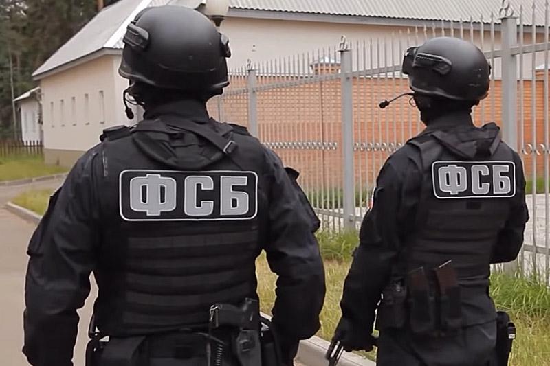 В убийстве Вороненкова появился шлейф ФСБ и вора в законе