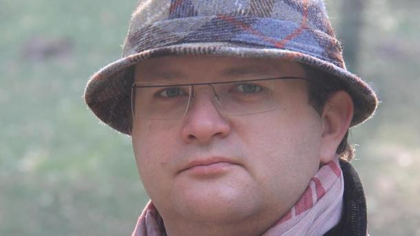 Арьев рассказал о разрушении Украины