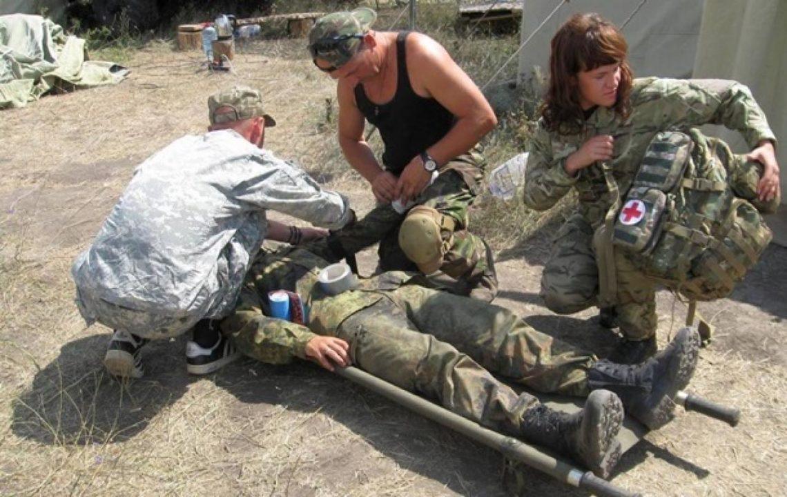 Богуцкая: Мальчики гибнут на войне. Зарплата – 7-8 000, вместе декларируемых 1000 в день