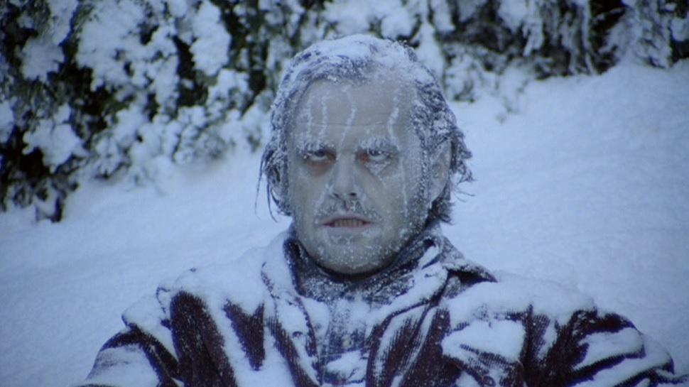 """Такой зимы еще не было: в этом году нас ждет """"адский сюрприз"""""""