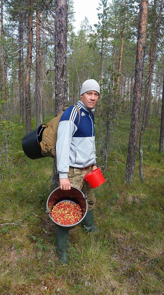 Сколько и на чем зарабатывают украинцы в Швеции. Дома такие деньги только снятся