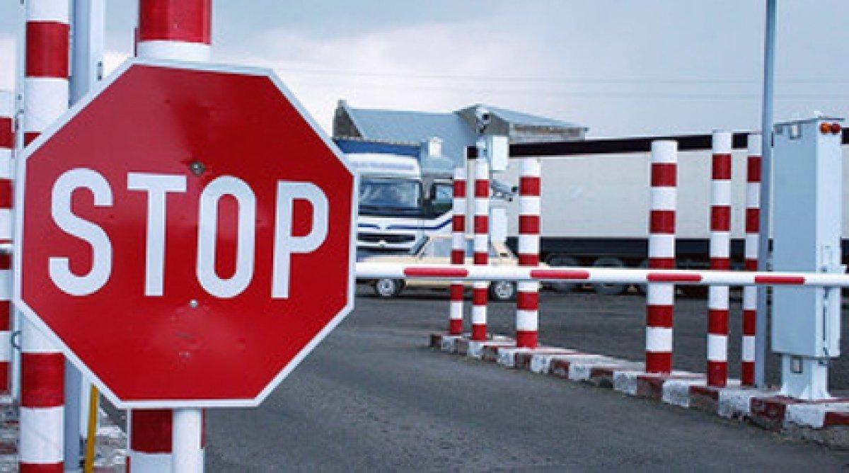 В ЕС начали блокаду Украины из-за языковой политики Киева