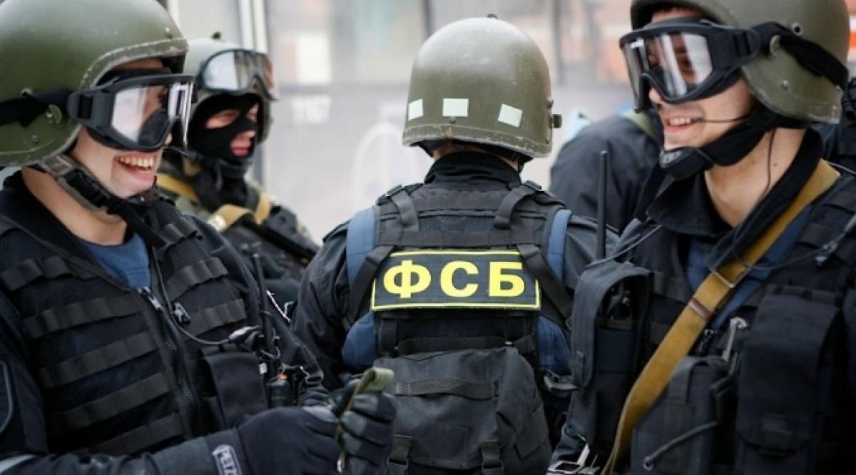 ГРОМКО! Волонтер нашел агентов ФСБ в самой верхушке ВСУ