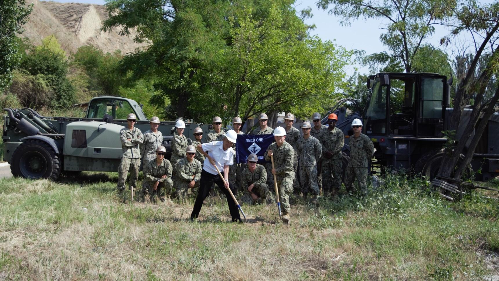 Генерал-лейтенант ВСУ: в Украине идет репетиция третьей мировой