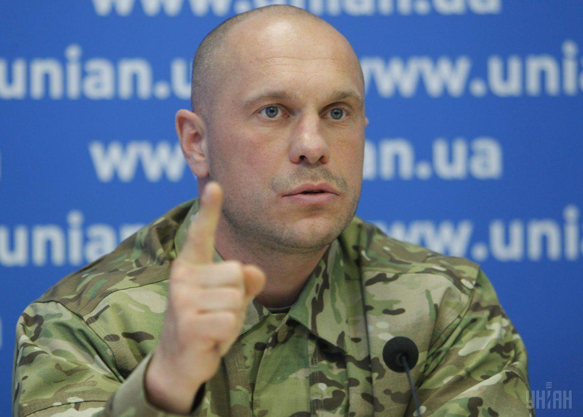 Раскачивает юг страны: Киву уличили в связях с пророссийскими силами