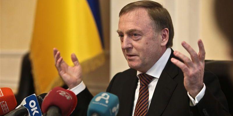 Арест Лавриновича дал сбой: он отказался менять Януковича на свободу