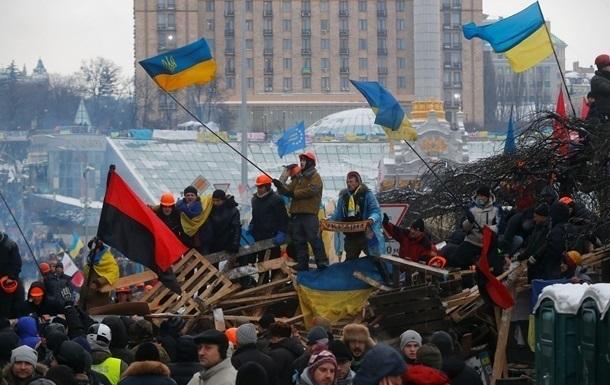 Кипит, но крышку не сорвет. 4 предохранителя против протестов в Украине