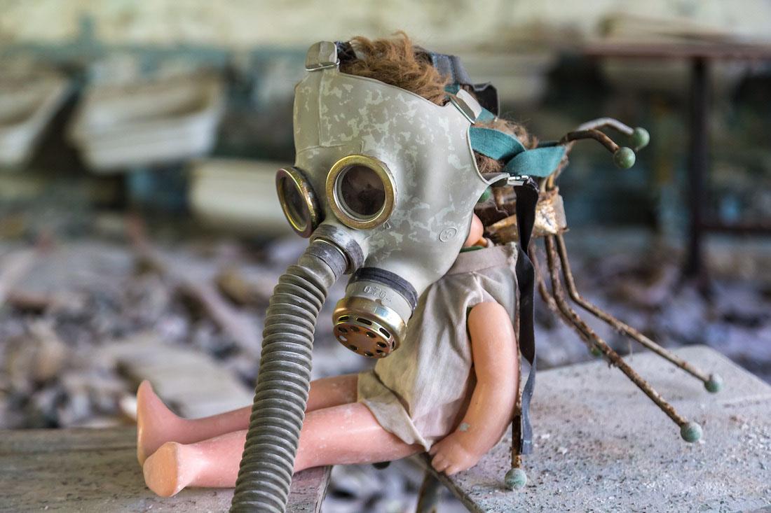 СОЦСЕТИ В ПАНИКЕ. После отключения реактора Южно-Украинской АЭС  пользователи пишут: чую, что бабахнет