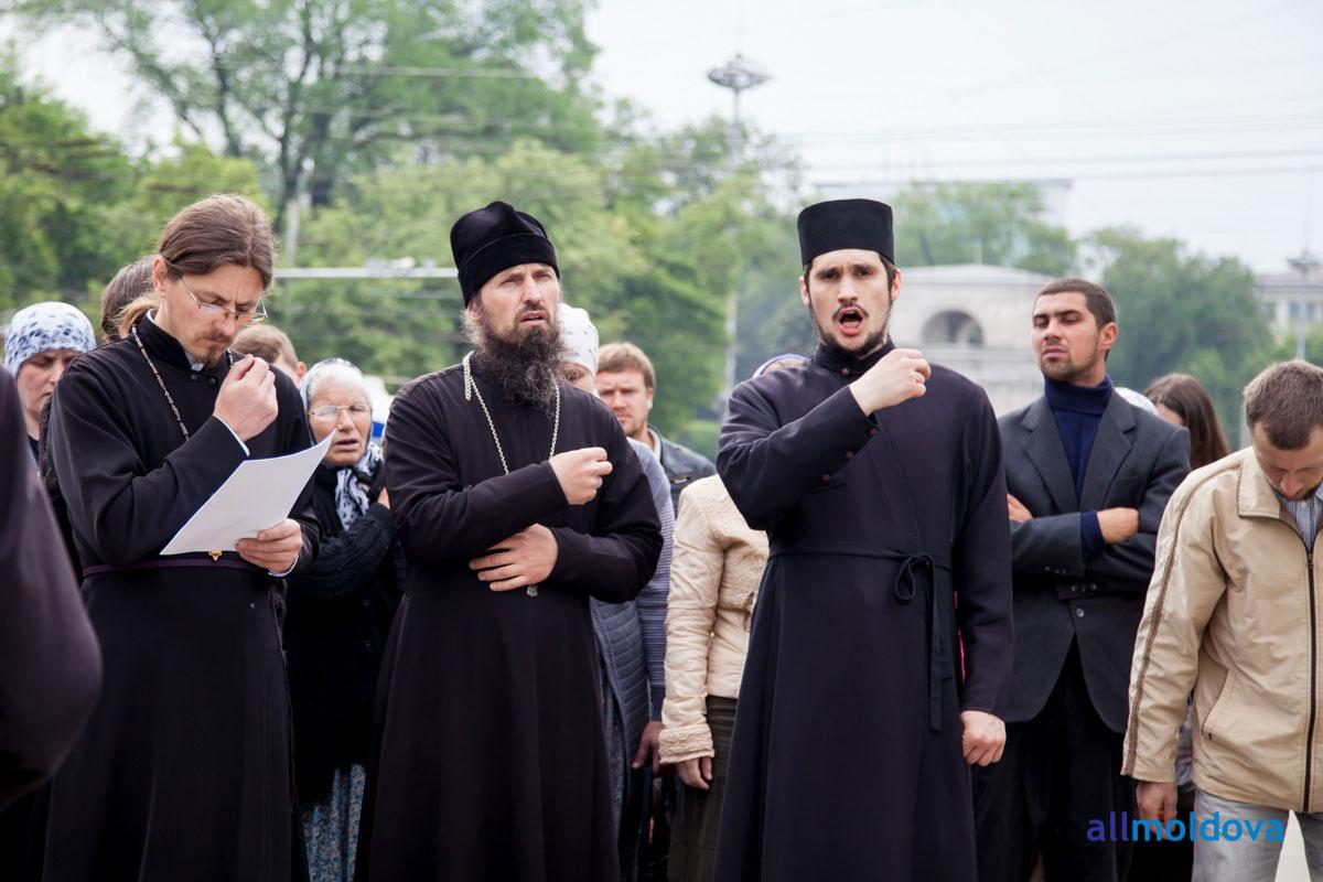 Азербайджан, проститут, гей, электрошок. Вот такой заголовок. Но что под ним скрывается