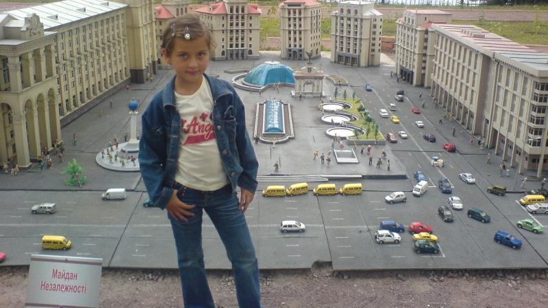 Они не возвращаются: почему в Украине пропадают дети. Цифра шокирует