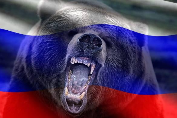 Нужен врач? Австрийский магнат призвал Украину понять Россию