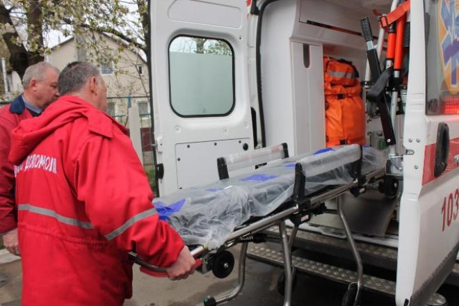 Опасность: украинцев косит страшная инфекция