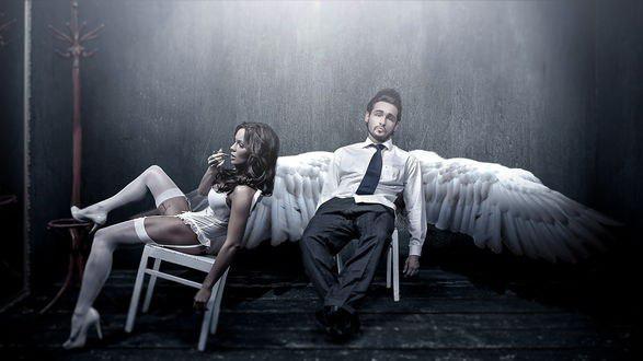 Постоянный стул: сколько можно сидеть без перерыва, не опасаясь за здоровье