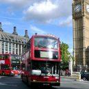"""Великобритания пообещала украинцам визовые """"покращення"""""""