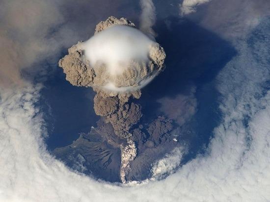 Забудьте об астероидах: в NASA обнаружили новую угрозу Земле. Испепеляющую